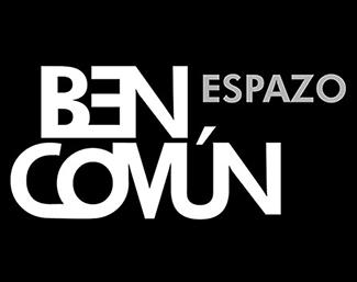 BENCOMÚN ESPAZO